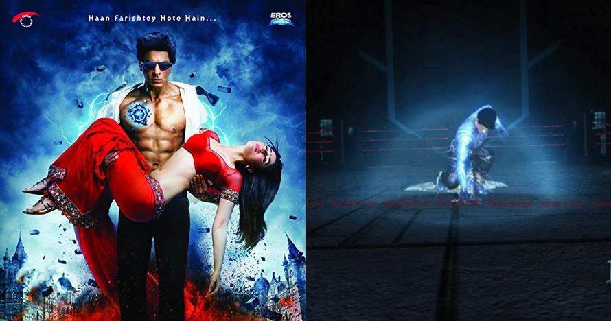 7 Film India ini dibuat menjadi game, seru dan menantang