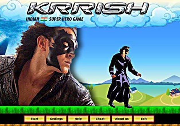 Bollywood game indiatvnews