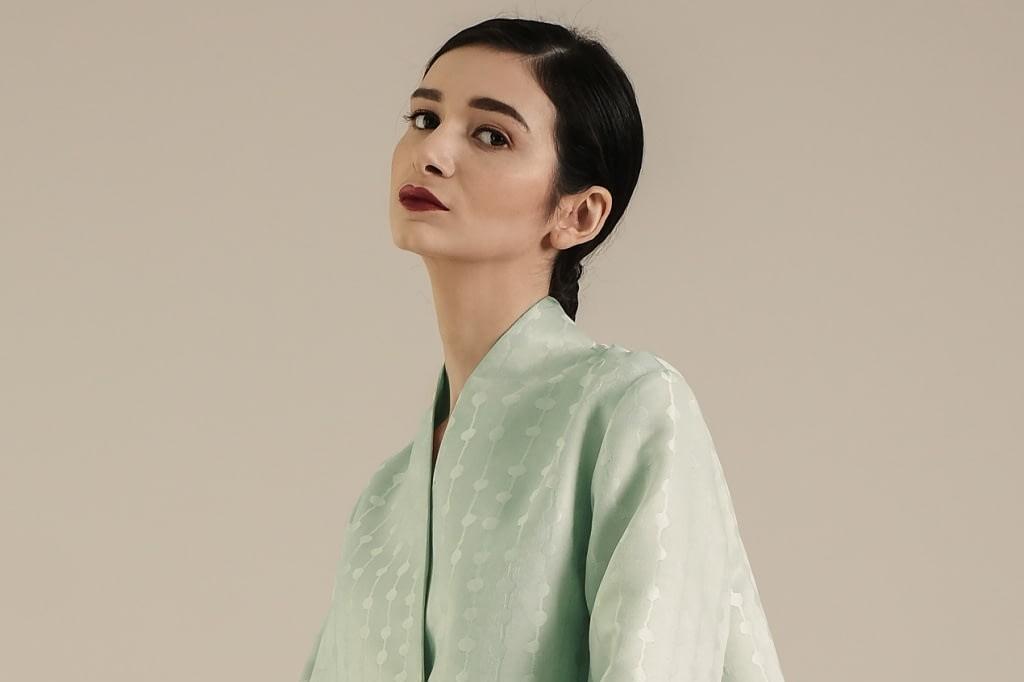 6 Rekomendasi outfit untuk penampilan terbaik di Chinese New Year