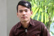 Lama tak terdengar kabar, Aris Idol terseret kasus narkoba