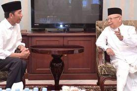 Moeldoko ungkap latihan khusus Jokowi untuk debat capres perdana