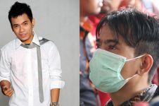 Lika-liku perjalanan karier Aris Idol, dari juara hingga narkoba