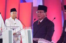 Prabowo sebut naik gaji kunci cegah korupsi, ini 5 pemicu korupsi