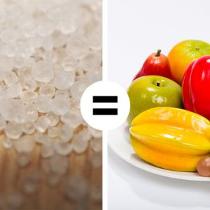 10 Jenis garam dan manfaatnya ini ternyata tak banyak yang tahu