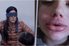 10 Challenge viral yang berbahaya, termasuk 10 Years Challenge