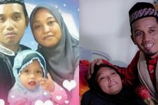5 Fakta Nuraliyah, istri Ustaz Maulana yang dikenal dermawan