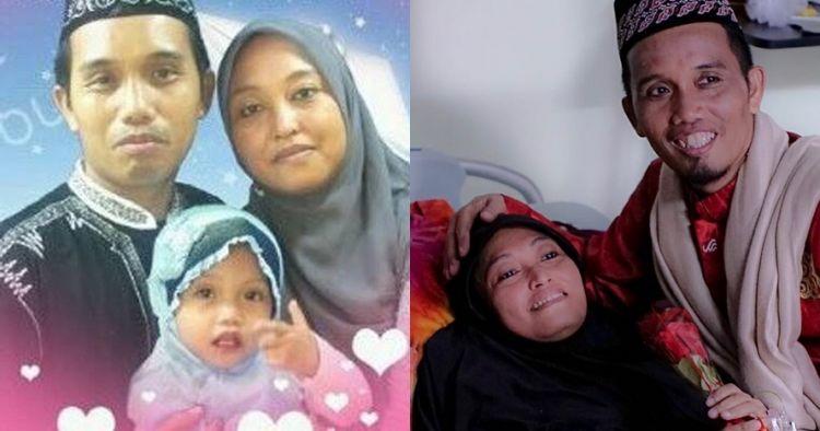 4 Seleb ini pernah derita kanker usus, terbaru istri Ustaz Maulana