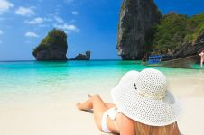 Ini alasan kamu sering tiba-tiba sakit saat ingin pergi liburan