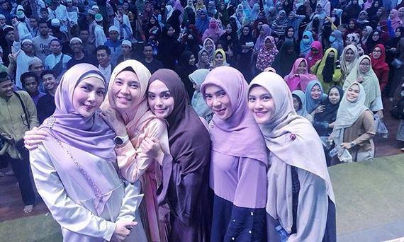 hijrah squad palembang instagram