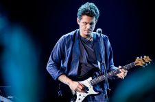 Nih harga tiket konser John Mayer di Jakarta, jangan sampai kehabisan