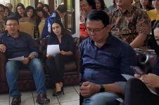 7 Polisi menikah dengan pesohor, terbaru Bripda Puput Nastiti