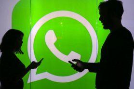 Facebook akan integrasikan Messenger, WhatsApp & Instagram, wow!