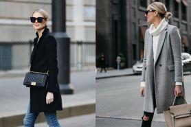 10 Model tas wanita yang tak pernah lekang waktu