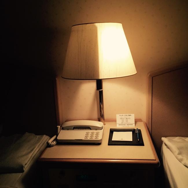 pelayanan hotel © 2019 brilio.net