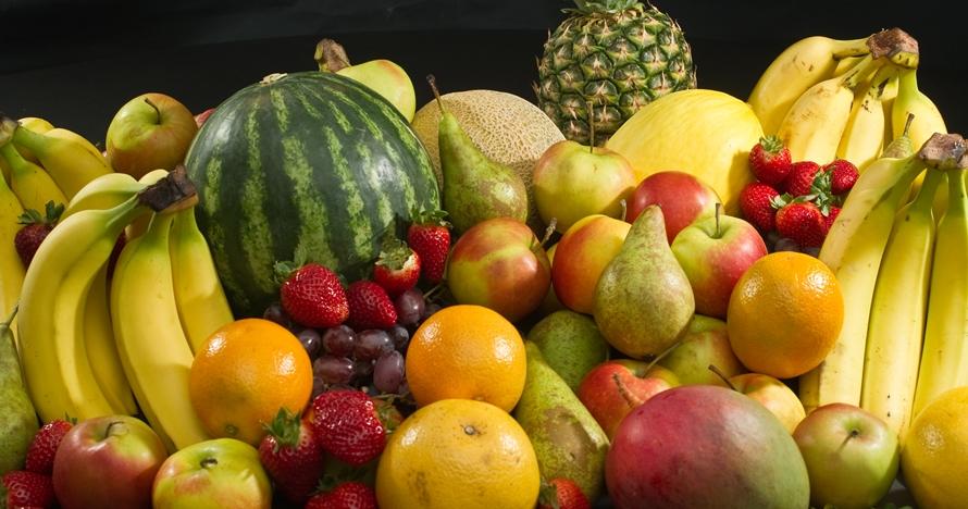 Selain durian Rp 14 juta/buah, ini 11 buah termahal di dunia