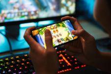 5 Smartphone khusus untuk gamer, ada yang bisa jadi PC beneran