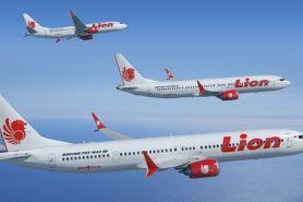 433 Penerbangan di Bandara Pekanbaru batal karena tiket mahal