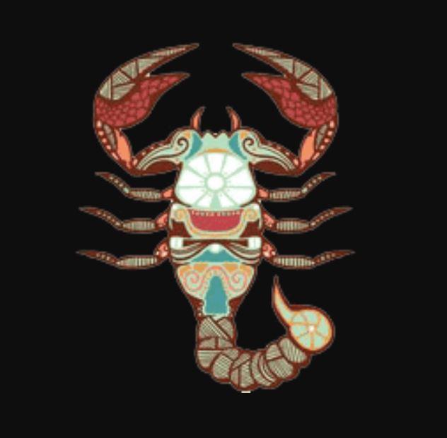 Zodiak Suka Memutuskan Hubungan © 2019 brilio.net