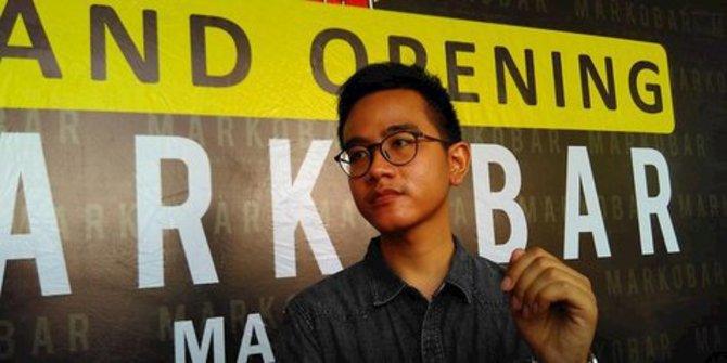 Jokowi ungkap arti nama  istimewa