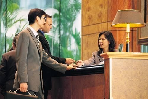 5 Kriteria hotel yang dicari anak muda saat liburan