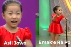 Salah dengar lirik 7 lagu anak Korea ini bikin kamu ngakak
