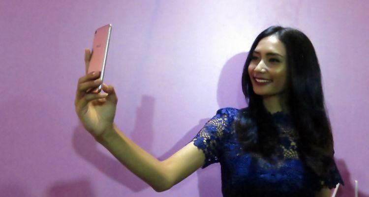 10 Smartphone murah dengan fitur keren 2019, cuma Rp 1 jutaan