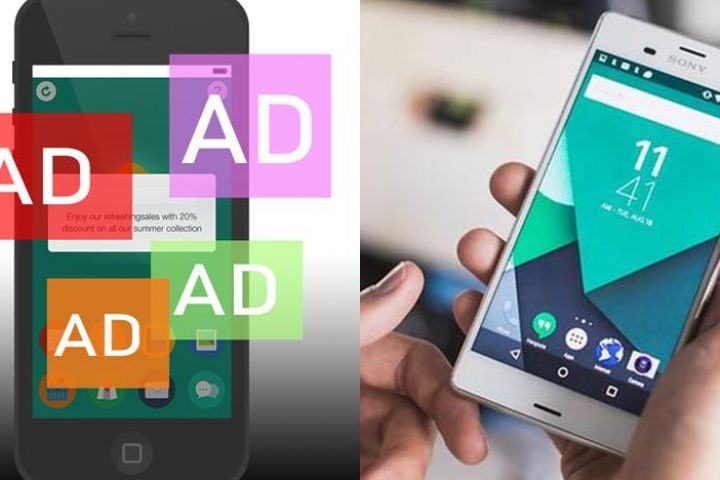 6 Aplikasi untuk menyingkirkan iklan di Android secara cepat