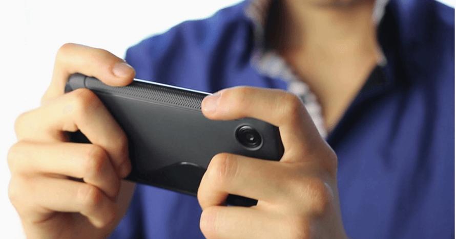 6 Game online mobile bertema instrumen musik paling menantang