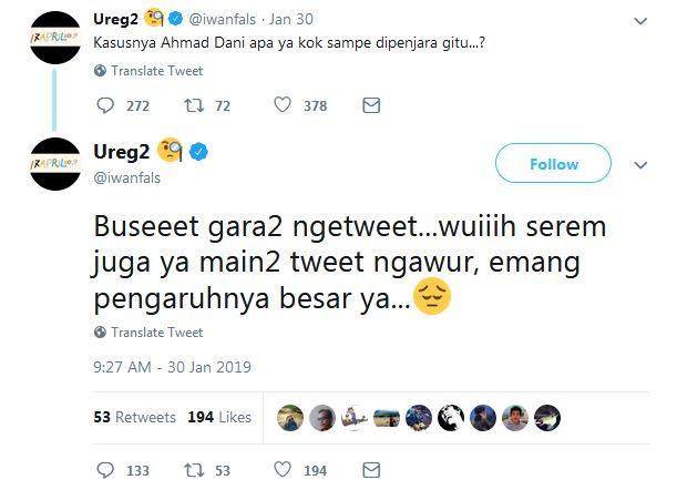 iwan fals komentar kapanlagi.com