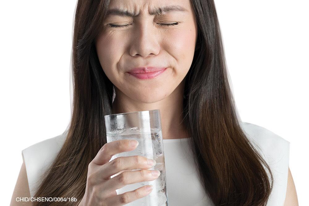 4 Fakta ilmiah gigi ngilu pada anak muda, bahaya jika dibiarkan
