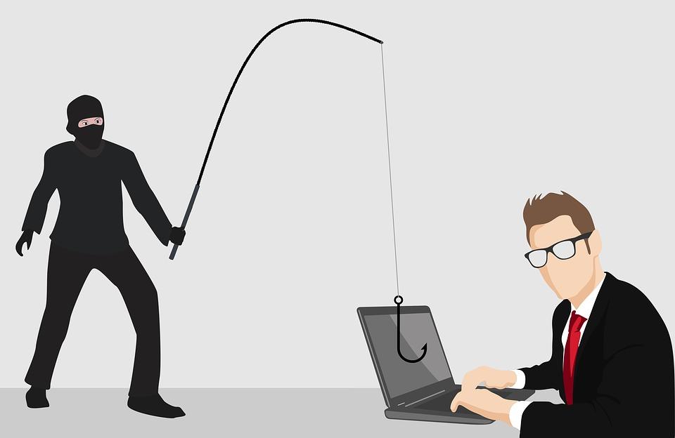 7 Cara mudah agar privasimu aman saat terhubung wifi publik