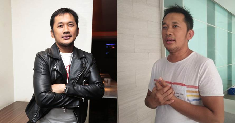 Hanung Bramantyo curhat soal diskriminasi saat SD, bikin nyesek