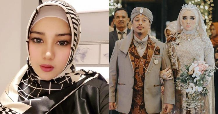 5 Aktivitas Bebi Silvana usai menikah, mulai ikut Opick dakwah