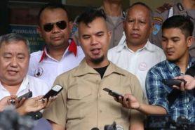 Sidang di PN Surabaya, Ahmad Dhani akan dipindah ke Lapas Porong