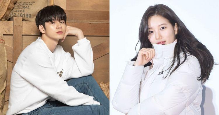 11 Idol K-Pop ini bakal main drama Korea di 2019, bikin nggak sabar