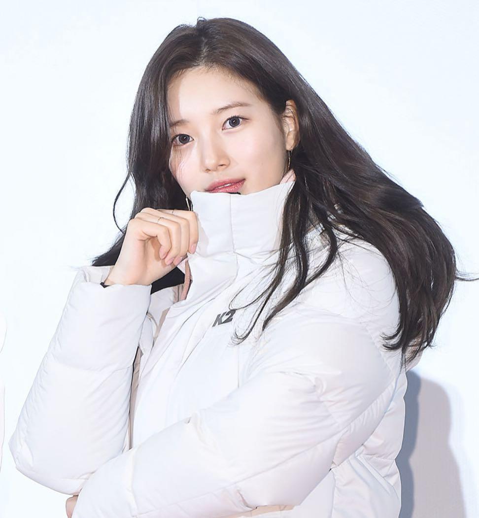 Idol K-pop main drama 2019  © 2019 brilio.net