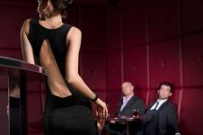 Prostitusi artis VA, komentar polisi soal seleb lain yang terseret