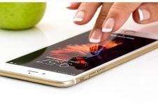 6 Aplikasi gratis yang memudahkan siswa belajar