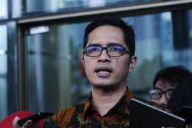 Ini kronologi penyerangan dua penyidik KPK di hotel Borobudur