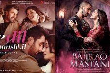 5 Film India sukses ini awalnya banjir penolakan sebelum tayang