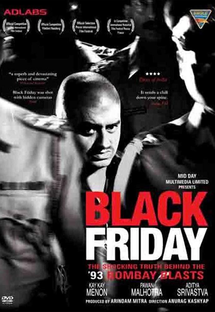 5 Film India sukses  istimewa
