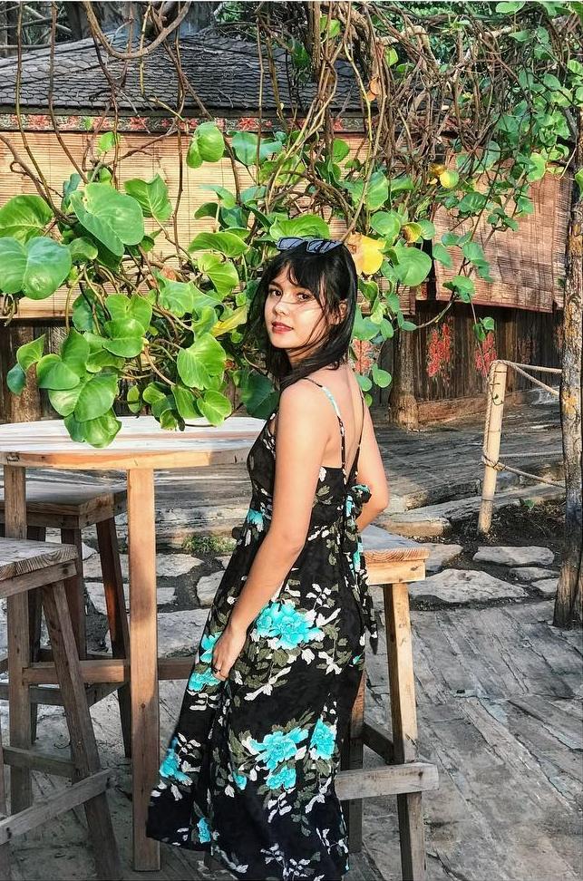 angie ang punggung  © 2019 brilio.net
