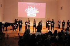 7 Fakta audisi Indonesia Menuju Broadway ini diikuti ratusan anak muda