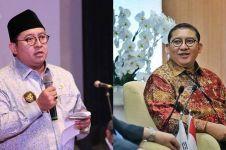 8 Puisi kontroversial Fadli Zon, kerap sindir Jokowi
