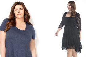 7 Cara sederhana memadukan outfit agar terlihat langsing