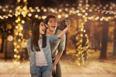 12 Ide rayakan Valentine berdasar zodiak, tak cuma dinner romantis
