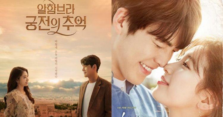 10 Drama Korea ini endingnya nyebelin, penonton jadi antiklimaks