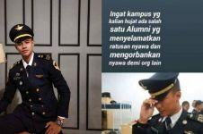 ATKP Makassar dihujat kasus penganiayaan, ini curhat para alumni