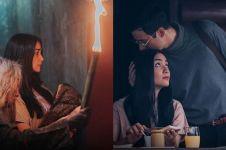 3 Film horor Indonesia paling seram yang tayang Februari 2019
