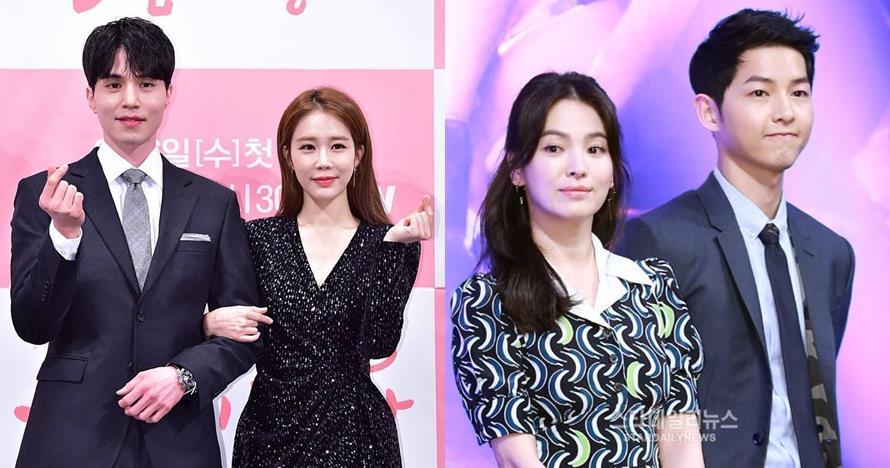10 Drama Korea terbaik yang cocok ditonton pas Hari Valentine
